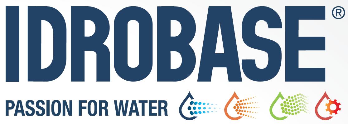 Качественное итальянское оборудование туманообразование Idrobase цена монтаж обслуживание ремонт купить PolivCorp.ru