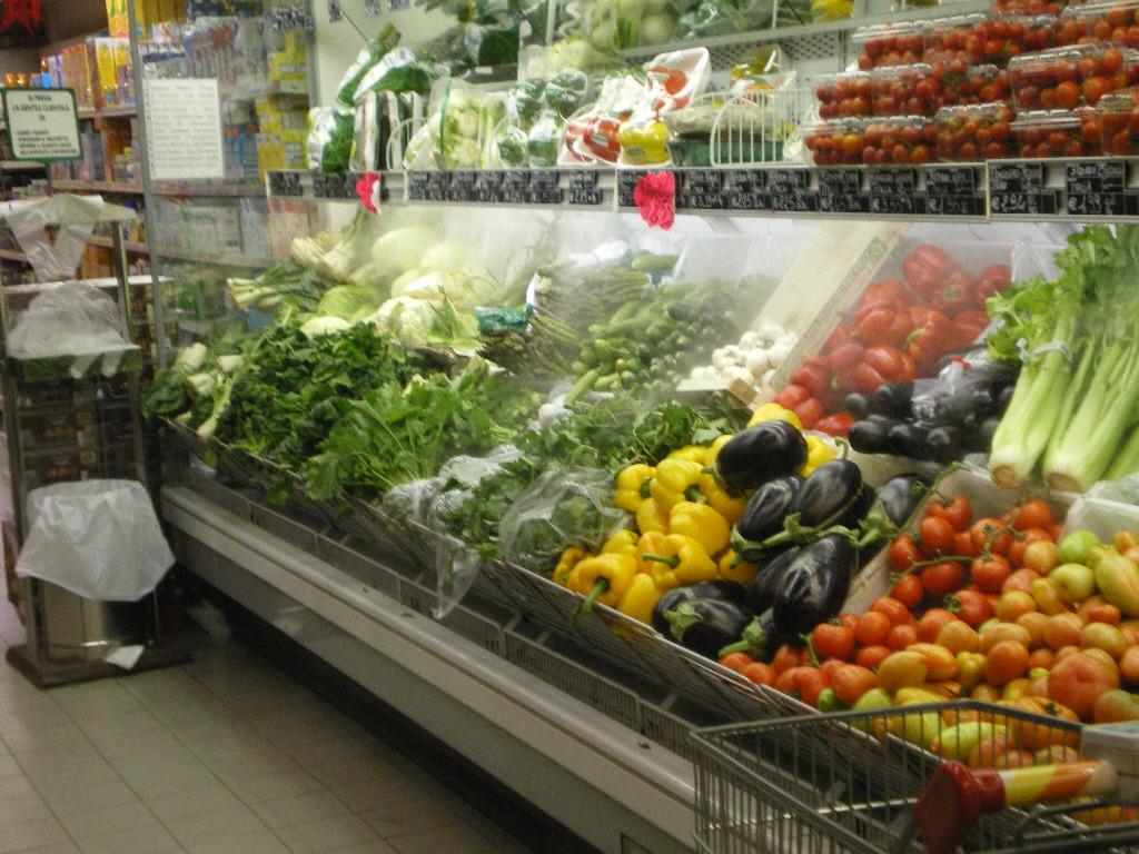 Охлаждение фруктов и овощей Idrobase цена монтаж обслуживание ремонт купить PolivCorp.ru