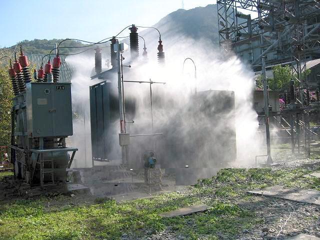 Охлаждение промышленных объектов, техники Idrobase цена монтаж обслуживание ремонт купить PolivCorp.ru