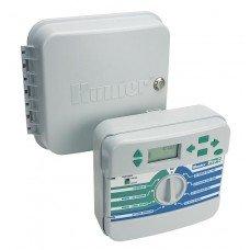 Контроллер внутренний PCC-901i-E  Hunter