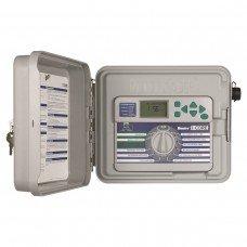 Контроллер наружный IC-601-PL  Hunter