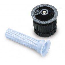 Фильтр для дождевателей PSU 162900