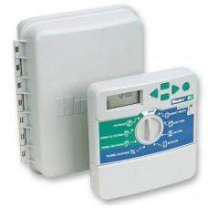 Контроллер наружный XC-801-E  Hunter