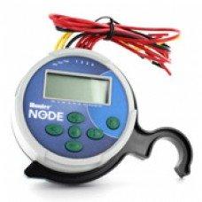Контроллер автономный NODE-600  Hunter