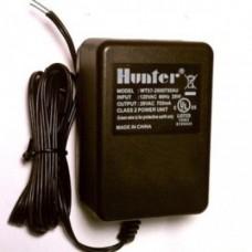 Трансформатор (для внутр. контр. аналог 153400)  -  545700  Hunter