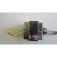 Трансформатор (для внеш. контр.)  -  545800  Hunter