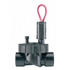 Клапан эл-магн PGV-100JTGB  Hunter