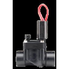 Клапан эл-магн с рег.потока PGV-101GBDC  Hunter